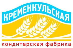 Кременкульская