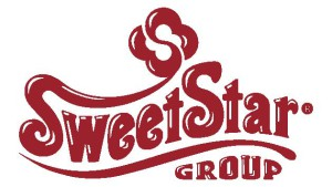 Sweetstar group