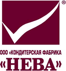 logo-NEVA